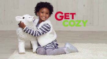 Kohl's TV Spot, 'Holidays: Give Joy, Get Joy: Cozy' - Thumbnail 9