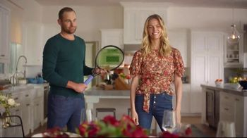 Dietz & Watson TV Spot, \'The Holiday Crush and Say \
