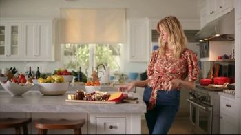 Dietz & Watson TV Spot, 'The Holiday Crush and Say