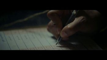 Levi's TV Spot, 'Use Your Vote' Song by Aretha Franklin - Thumbnail 9