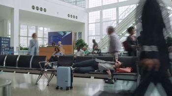 Spectrum Internet TV Spot, 'Connected Wherever You Go' - Thumbnail 10