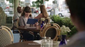 Spectrum Internet TV Spot, 'Connected Wherever You Go' - Thumbnail 3