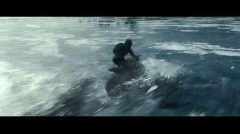 The Girl in the Spider's Web - Alternate Trailer 26