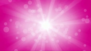 Cra-Z-Art Shimmer 'N Sparkle Spa Creations Bath Bomb Maker TV Spot, 'Fizzy' - Thumbnail 1