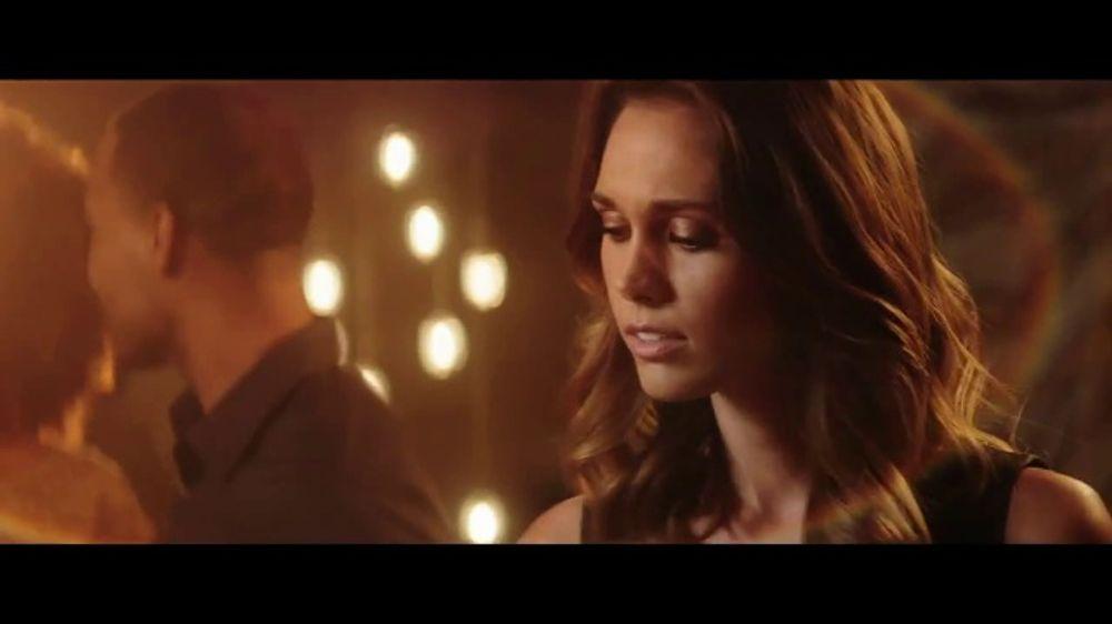 Ferrero Rocher Tv Commercial Celebration Has Arrived