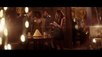 Ferrero Rocher TV Spot, 'Celebration Has Arrived' - Thumbnail 1