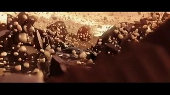 Ferrero Rocher TV Spot, 'Celebration Has Arrived' - Thumbnail 5