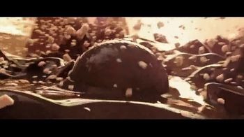Ferrero Rocher TV Spot, 'Celebration Has Arrived' - Thumbnail 6