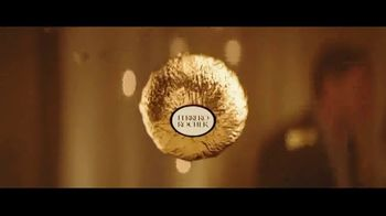 Ferrero Rocher TV Spot, 'Celebration Has Arrived' - Thumbnail 8