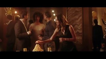 Ferrero Rocher TV Spot, 'Celebration Has Arrived' - Thumbnail 9