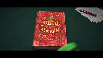 The Grinch - Alternate Trailer 48