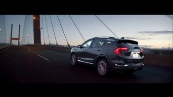 2018 GMC Terrain TV Spot, 'The Strength of an Ant' [T2] - Thumbnail 6