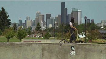 Dear Seattle: I'm Sorry, Happy Birthday thumbnail