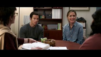 Instant Family - Alternate Trailer 15