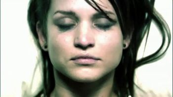 Foundation for a Drug-Free World TV Spot, 'Half a Hit of Ecstasy'