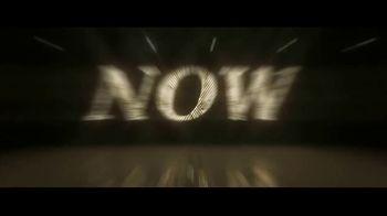 Bohemian Rhapsody - Alternate Trailer 32