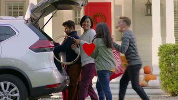 Target TV Spot, 'HGTV: What We're Loving: Gathering' - Thumbnail 1