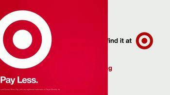 Target TV Spot, 'HGTV: What We're Loving: Gathering' - Thumbnail 10
