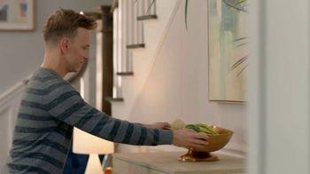 Target TV Spot, 'HGTV: What We're Loving: Gathering' - Thumbnail 3