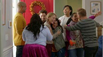 Target TV Spot, 'HGTV: What We're Loving: Gathering' - Thumbnail 5