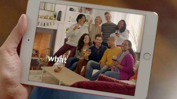 Target TV Spot, 'HGTV: What We're Loving: Gathering' - Thumbnail 6