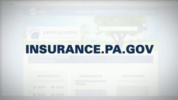 HealthCare.gov TV Spot, 'More Choices' - Thumbnail 10