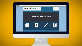 HealthCare.gov TV Spot, 'More Choices' - Thumbnail 5