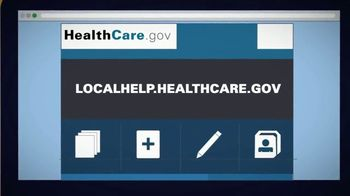 HealthCare.gov TV Spot, 'More Choices' - Thumbnail 8