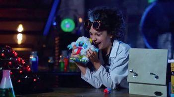 Crate Creatures Surprise! TV Spot, 'It's Alive'