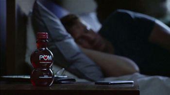 POM Wonderful TV Spot, 'Get Rid of Your Worry Monster: Sleeping' - Thumbnail 4