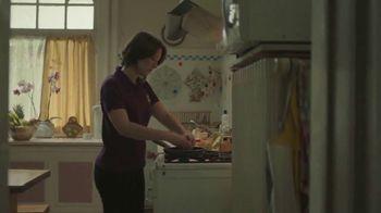Home Instead TV Spot, 'A Job to Love'