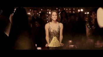 Ferrero Rocher TV Spot, 'Special Occasions'