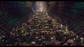 Netflix TV Spot, 'The Christmas Chronicles'