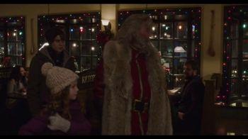 Netflix TV Spot, 'The Christmas Chronicles' - Thumbnail 4