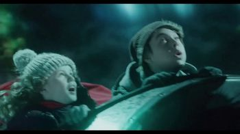 Netflix TV Spot, 'The Christmas Chronicles' - Thumbnail 7