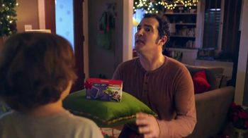 Nintendo 2DS XL TV Spot, 'Join the World of Nintendo This Holiday' - Thumbnail 3