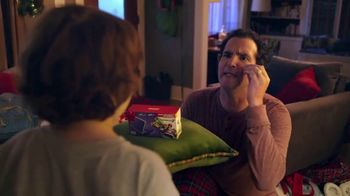 Nintendo 2DS XL TV Spot, 'Join the World of Nintendo This Holiday' - Thumbnail 6