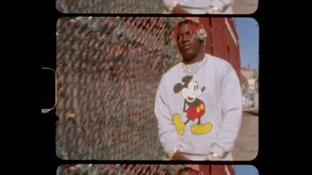 Beats Solo3 Wireless TV Spot, 'Mickey Mouse' Featuring Anne-Marie, Lil Yachty - Thumbnail 7