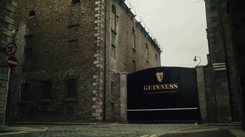 Guinness TV Spot, 'Surrounded by Ritual'