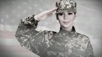 Discovery Channel: Veterans Day thumbnail