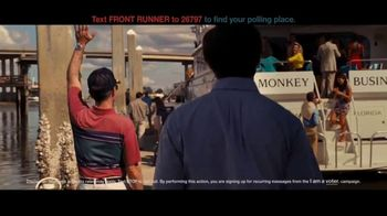 The Front Runner - Thumbnail 5