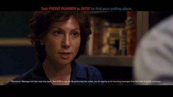 The Front Runner - Thumbnail 6