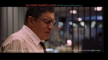 The Front Runner - Thumbnail 8