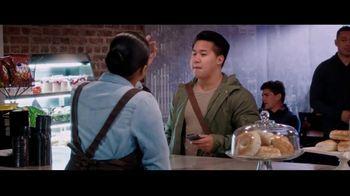 Nobody's Fool - Alternate Trailer 26