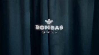 Bombas Merino Wool TV Spot, 'Fluffy Sheep' - Thumbnail 1