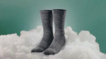Bombas Merino Wool TV Spot, 'Fluffy Sheep' - Thumbnail 3