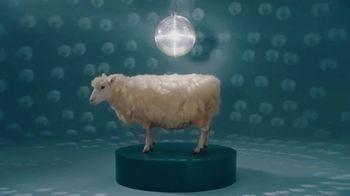 Bombas Merino Wool TV Spot, 'Fluffy Sheep' - Thumbnail 9