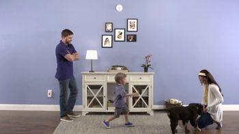 Kidde United Technologies TV Spot, 'Protect the Things That Matter' - Thumbnail 4