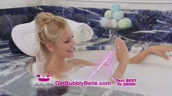 A Ring in Her Bathtub thumbnail