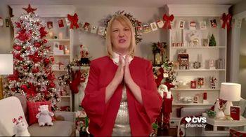 CVS Pharmacy TV Spot, 'Holidays: Every Little Thing: $10 Cash Card' - Thumbnail 3